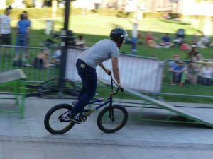 Albi Urban f 26 aou 2016 BMX (156)