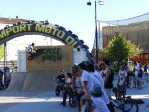 Albi Urban f 26 aou 2016 BMX (16) - Copie
