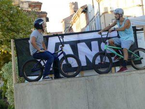Albi Urban f 26 aou 2016 BMX (171)