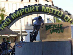 Albi Urban f 26 aou 2016 BMX (172)
