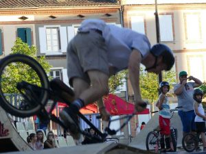 Albi Urban f 26 aou 2016 BMX (173)