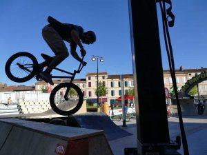 Albi Urban f 26 aou 2016 BMX (29) - Copie