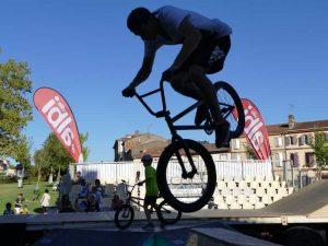 Albi Urban f 26 aou 2016 BMX (30) - Copie