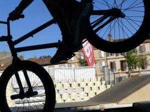 Albi Urban f 26 aou 2016 BMX (33) - Copie
