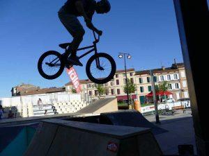 Albi Urban f 26 aou 2016 BMX (35) - Copie