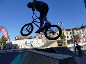 Albi Urban f 26 aou 2016 BMX (38) - Copie