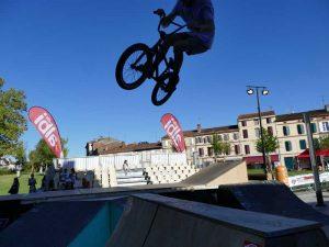Albi Urban f 26 aou 2016 BMX (39) - Copie