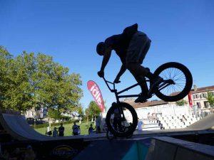 Albi Urban f 26 aou 2016 BMX (43)