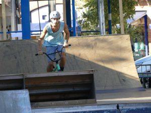Albi Urban f 26 aou 2016 BMX (46)