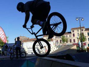 Albi Urban f 26 aou 2016 BMX (56)