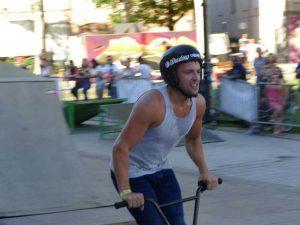 Albi Urban f 26 aou 2016 BMX (62)