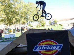 Albi Urban f 26 aou 2016 BMX (7) - Copie