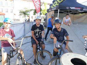 Albi Urban f 26 aou 2016 BMX (70)