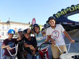 Albi Urban f 26 aou 2016 BMX (72)