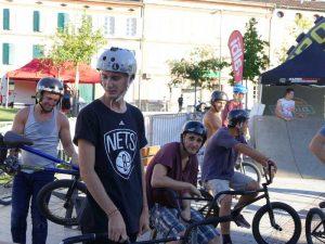 Albi Urban f 26 aou 2016 BMX (76)