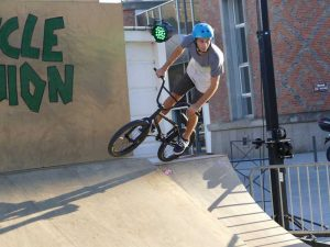 Albi Urban f 26 aou 2016 BMX (91)