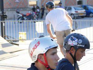 Albi Urban f 26 aou 2016 BMX (93)