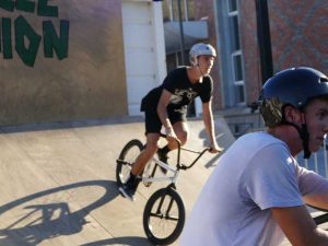 Albi Urban f 26 aou 2016 BMX (99)