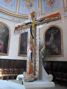 Croix de Briatexte 31 mars 2016 (1)