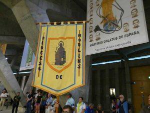 Pele dioc 81 Lourdes 9 aou 2016 (107)