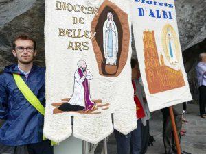Pele dioc 81 Lourdes 9 aou 2016 (12)