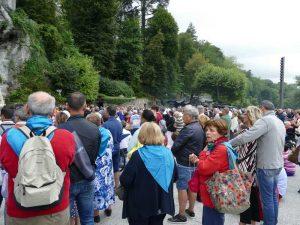 Pele dioc 81 Lourdes 9 aou 2016 (131)