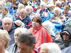 Pele dioc 81 Lourdes 9 aou 2016 (17)