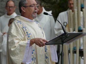 Pele dioc 81 Lourdes 9 aou 2016 (25)