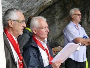 Pele dioc 81 Lourdes 9 aou 2016 (3)