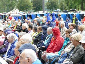 Pele dioc 81 Lourdes 9 aou 2016 (6)