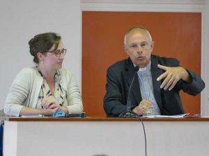 Pele dioc 81 Lourdes 9 aou 2016 (60)