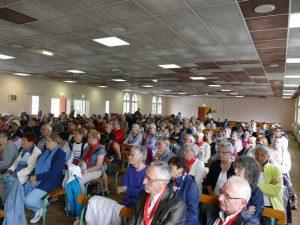Pele dioc 81 Lourdes 9 aou 2016 (65)