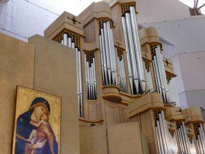 Pele dioc 81 Lourdes 9 aou 2016 (70)