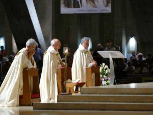 Pele dioc 81 Lourdes 9 aou 2016 (86)