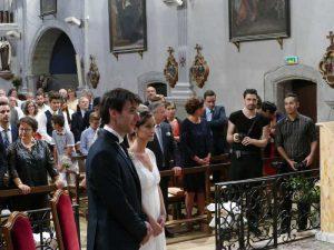 Vielmur sur Agout mariage Pauline et Jeremie 6 aou 2016 (23)