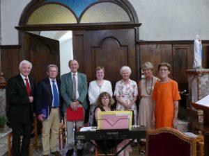 Vielmur sur Agout mariage Pauline et Jeremie 6 aou 2016 (5)