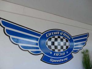 Albi pt presse 72e GP auto (12)