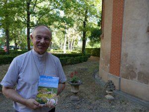 mgr-legrez-13-sep-2016-lettre-pastorale-2