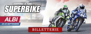 superbikes-banniere-billetterie-albi-25-sep-2016