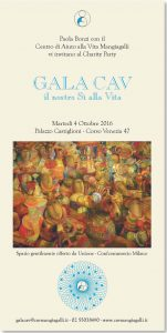gala-vita-mangiagalli-invito-gala-2016-5-oct-2016