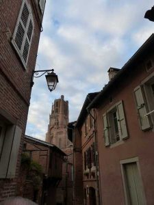 albi-nvx-arrivants-19-oct-2016-11