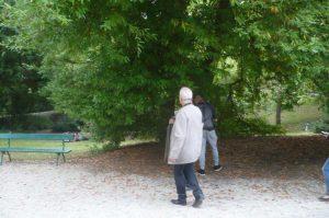 albi-cong-hortis-5-oct-2016-vis-jardins-16