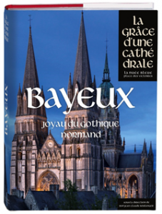 cathedrale-bayeux-25-oct-2016