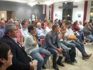 graulhet-pacte-3-oct-2016-commercts-mairie-ted-3-copie
