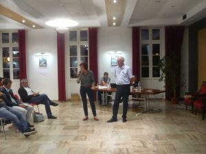 graulhet-pacte-3-oct-2016-commercts-mairie-ted-4