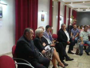 graulhet-pacte-3-oct-2016-commercts-mairie-ted-5