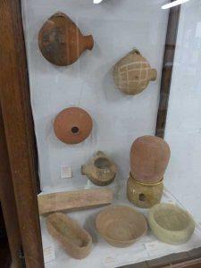graulhet-expo-ceramique-21-oct-2016-4