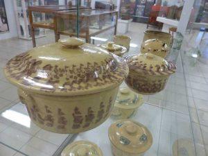graulhet-expo-ceramique-21-oct-2016-43