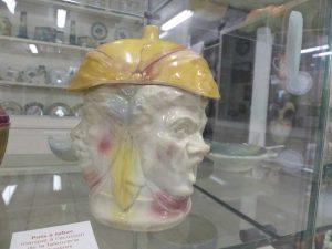graulhet-expo-ceramique-21-oct-2016-44