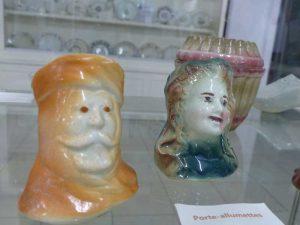 graulhet-expo-ceramique-21-oct-2016-47